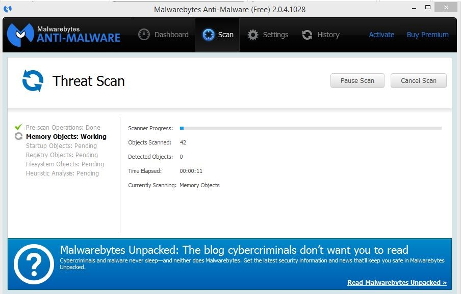 word to pdf converter free  full version filehippo malwarebytes