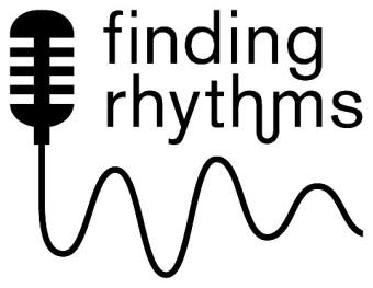 Finding Rhythms 1